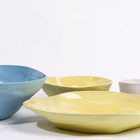 Mili Design Nyc - Tabletop