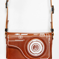 BDG Crossbody Camera Case