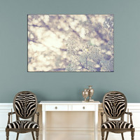 Magic Hour - FINE Art 20 x 24 Gallery Wrap