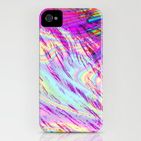 Breakthru iPhone Case by Nina May  | Society6