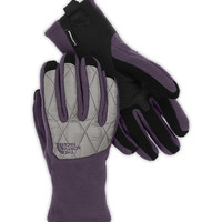 The North Face Women's Accessories Gloves WOMEN'S THERMOBALL™ ETIP™ GLOVE