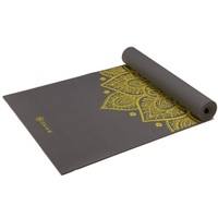 Gaiam 5mm Yoga Mat