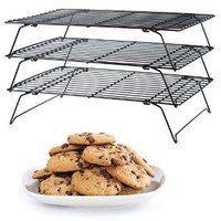 Baker's Secret 3 Tier Cooling Rack