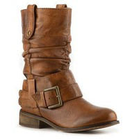 SM Women&#x27;s Crafti Boot