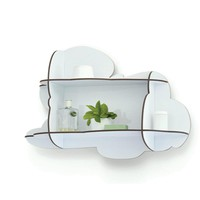Cirrus Shelf - JUST IN Elemental Store