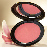Stila Custom Color Blush - Personalized Blush For Your Skin Tone, Cosmetics For The Face, Beauty Products | Soft Surroundings