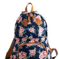 Backpacks, Totes, Indie & Cute Backpacks & Tote Bags | ModCloth