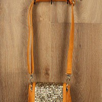 Bohemian Muse Bag