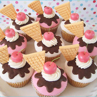 cool! - crazy cupcakes Photo (19144030) - Fanpop