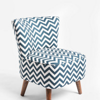 Ziggy Chair