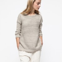 Which We Want Freya Sweater