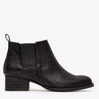 Jeffrey Campbell Warr Boot
