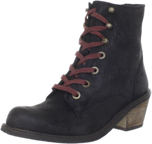 DV by Dolce Vita Women's Eugene Ankle Boot - designer shoes, handbags, jewelry, watches, and fashion accessories | endless.com