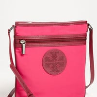 Tory Burch 'Billie' Crossbody Bag | Nordstrom