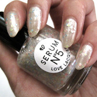 Pretty in Pastel 6ml Nail Polish