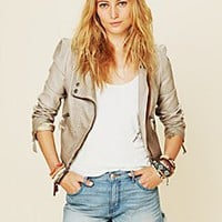 Women's Jackets at Free People – Free People Jackets