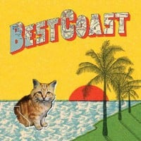 Amazon.com: Crazy for You: Best Coast: Music