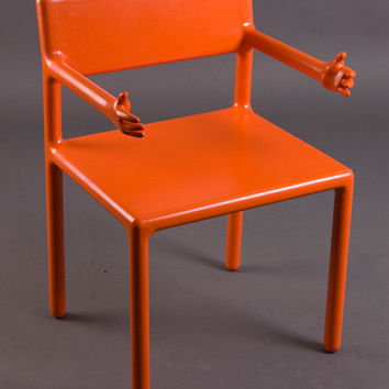 Arms Chair   Seating   Home