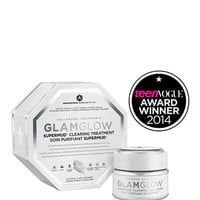 Glam Glow Supermud Clearing Treatment