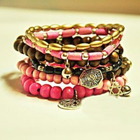 Mixed Bracelet Pack on Luulla