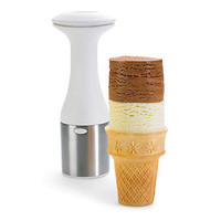 Cuisipro: