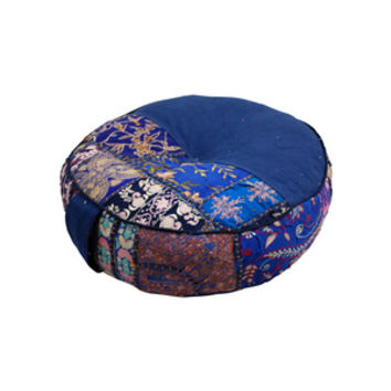 The Silk Route Furniture Collection – Dot & Bo