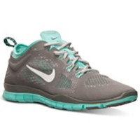 Nike Shoes, Air Monarch IV Wide Sneakers from Finish Line | macys.com