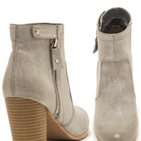 http://www.preebrulee.com/collections/all/products/sophisticated-parisian-lady-booties