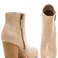 http://www.preebrulee.com/collections/all/products/normandie-coast-booties