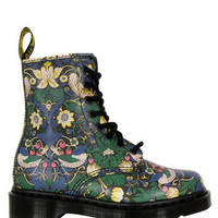 Dr Martens