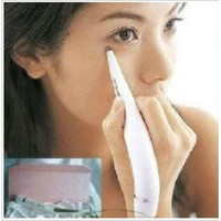 buy cheap mini micro current wrinkle remover for eyes wholesale on China Gadget Land