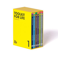 Toolkit For Life - Default Title