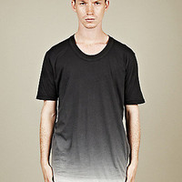 SILENT By Damir Doma Men's Toba T-Shirt in