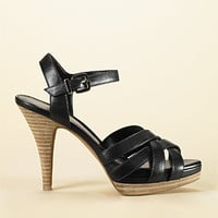 Armat - Sandals - SHOES - Jessica Simpson Collection