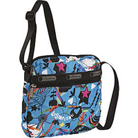 LeSportsac Shellie Bag - eBags.com