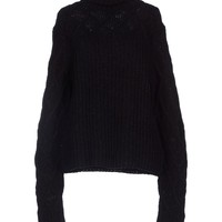 Ralph Lauren Turtleneck - Women Ralph Lauren online on YOOX United States