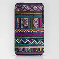 ▲/▲/▲/▲/▲/▲ iPhone Case by Kris Tate | Society6