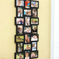 21-Photo Collage Frame | LTD Commodities