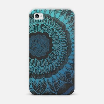 Beauty Within iPhone 4/4S case by Rose | Casetify