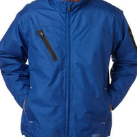 Mens Glacier Jacket | Buy 100% Polyester Dri Duck Men's Glacier Jacket