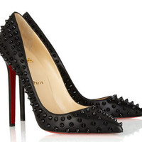 Christian Louboutin - 404 Not Found 1