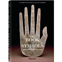 Amazon.com: The Book Of Symbols: Reflections On Archetypal Images (The Archive for Research in Archetypal Symbolism) (9783836514484): Archive for Research in Archetypal Symbolism, ARAS: Books