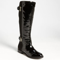 Isaac Mizrahi New York &#x27;Amit&#x27; Tall Boot | Nordstrom