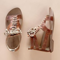 VICTOIRE SANDALS        -                Recent Markdowns        -                Outlet                    | Robert Redford's Sundance Catalog