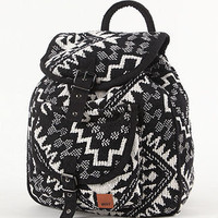 Tribal Drifter Backpack