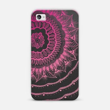 Boho Princess iPhone 4/4S case by Rose | Casetify