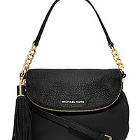 MICHAEL Michael Kors Weston Medium Convertible Shoulder Bag