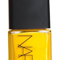 NARS Nail Polish