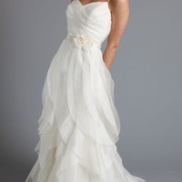 Looks I Like / Google Image Result for http://static.i-weddingdresses.com/iwdress/2010/03/summ