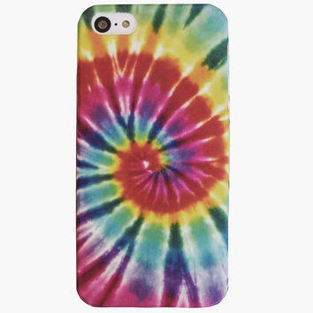 ANKIT Tie Dye iPhone 5/5S Case 251787957 | Phone Cases